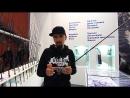 А Старков Удилища Nautilus Охота и рыболовство на Руси 39