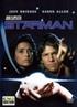 Человек со звезды / Starman / Трейлер