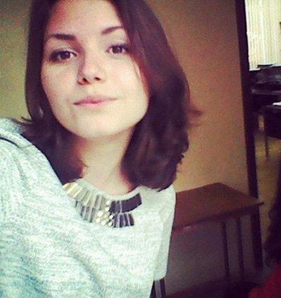 Наташа Донская, 14 ноября , Казань, id65598609