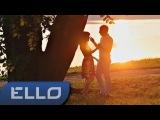 ПРЕМЬЕРА КЛИПА: Афродита - Мелодия лета (Johan K & Sasha Veter remix)