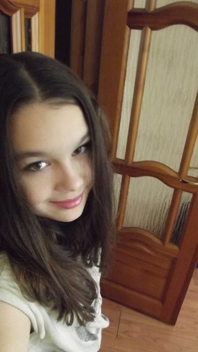 Ксения Закирова, 22 декабря , Казань, id138485466