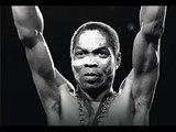 Fela Kuti Afro Funk Style Backing Track - Progressive Tempo G Dorian