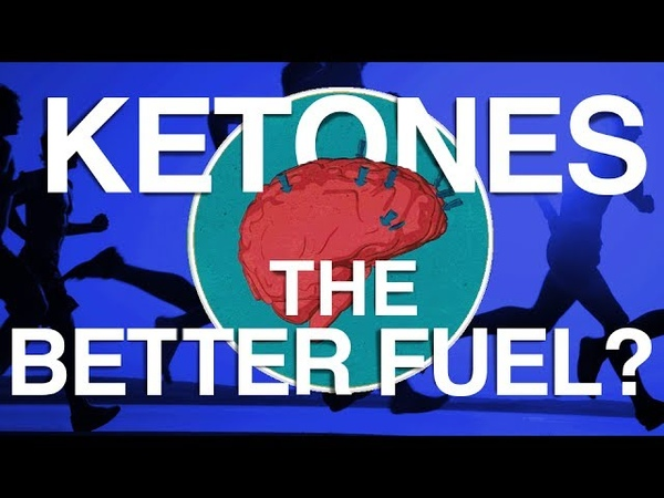 Is Ketosis Dangerous (Science of Fasting Low Carb Keto)