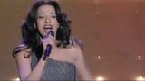 Dana International Diva (Израиль) (Победительница 43-го конкурса Евровидение - 1998 года) HD