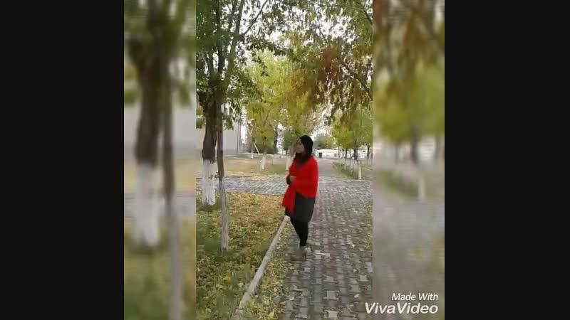XiaoYing_Video_1539685552006.mp4