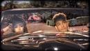Bryce Vine - La La Land ft. YG [Official Music Video]