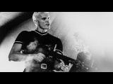 007: Завтра не умрет никогда (1997) Трейлер