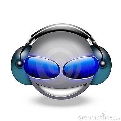 Радио Европа Плюс  слушать онлайн