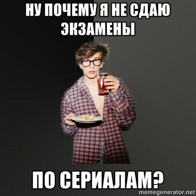 http://cs316723.userapi.com/v316723938/51a/HYC4sdW90JQ.jpg