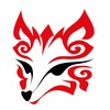 Салон красоты RED FOX – аппаратная косметология