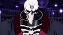 Overlord III Ainz Ooal Gown Amv King