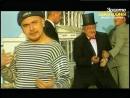 Сергей Трофимов - Эх, дал бы кто в займы