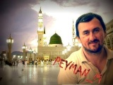 Aqshin Fateh - Mustefa Diyerler (Exclusive) 2015 Yeni