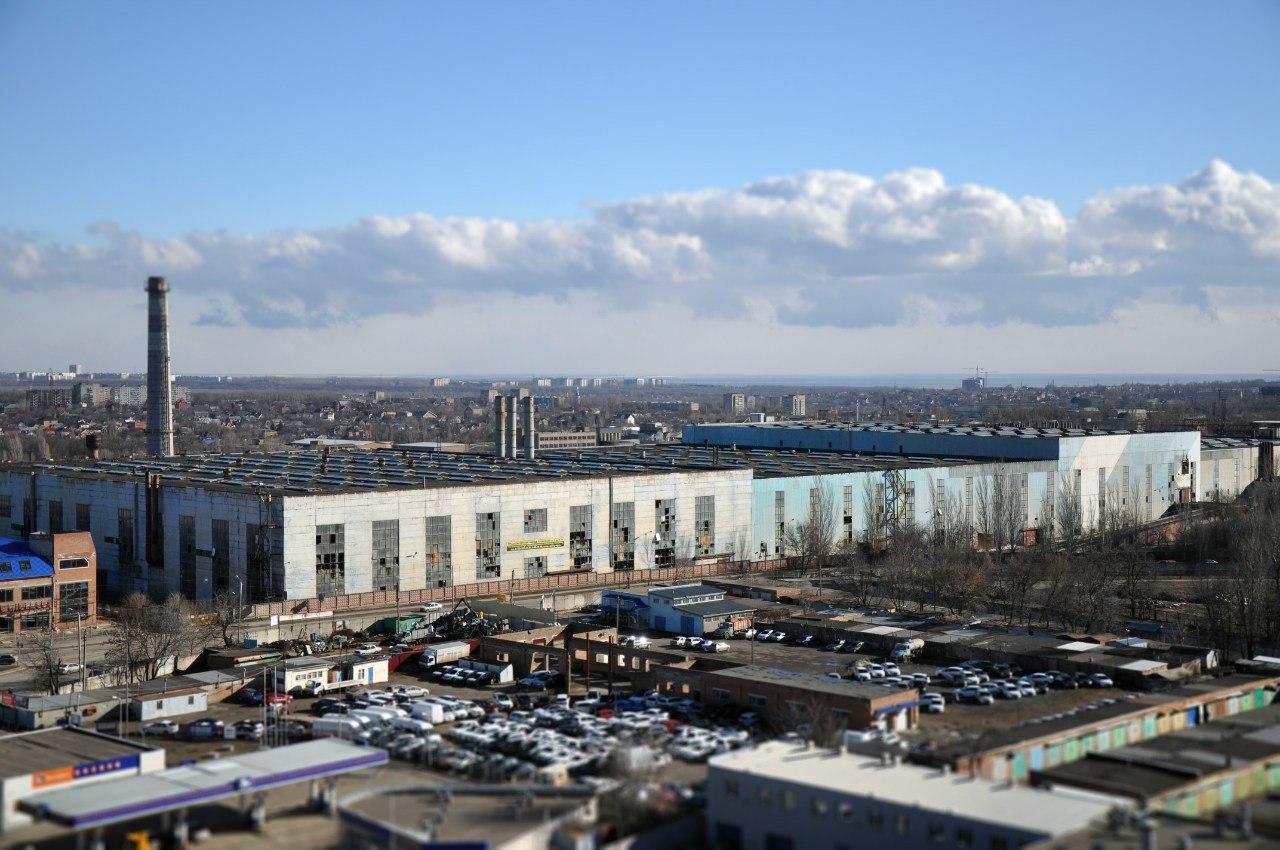 знакомства без регистрации бесплатно фото ростовская область