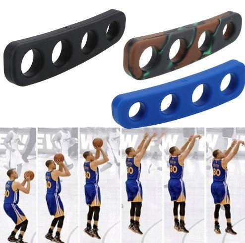 Хрень для баскетболистов за 136 - 159