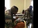 Русскоязычные Солдаты Французского Легиона