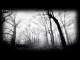 Griefrain - 'November Loveless' 2012