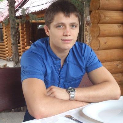 Дмитрий Атанов, 26 марта 1993, Одесса, id32960228