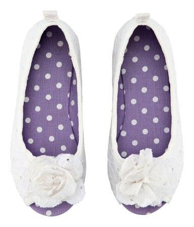 Праздничные Туфли Для Девочек