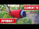 TRONSMART Element T6
