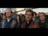 Невероятный Бёрт Уандерстоун. Трейлер (русский) 2013 (HD)