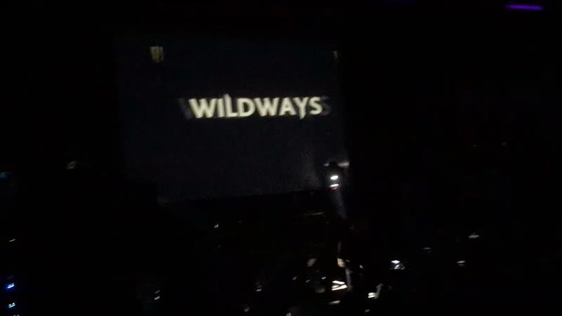 Wildways Voronezh