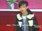 Линда Alter Ego, 2001 г