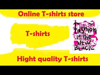 yt t-shirts and yt tees buy top yt shirts design and high quality tees from shirts custom t shirts