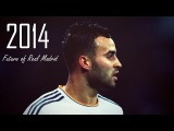 Jesé Rodríguez 2014 Future of Real Madrid | HD