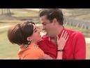 Kabhi Humne Nahi Socha Tha, Mohd Rafi, Shammi Kapoor - Tumse Achha Kaun Hai Romantic Song