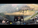 Fiat Professional MXGP of Lombardia 2018 - Replay MXGP Race 2