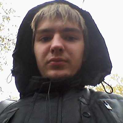 Sasha Malahov, 29 августа , Жарковский, id88002979