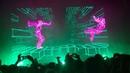 Chemical Brothers - Live @ Paris AHA 03.10.2018 (Best Moments)