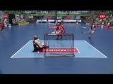 Grasshopper Club Zürich - Floorball Köniz