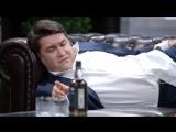 Однажды в России: Пьяный мэр
