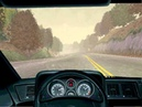♥ Need For Speed III Hot Pursuit Hometown F355 Glide 3Dfx ♥