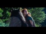 Альбион_ Заколдованный жеребец(трейлер)