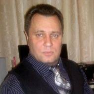 Руслан Смирнов, 6 февраля 1985, Иркутск, id176361829
