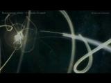 Отвязные Бесстыдники (2013) 3-й сезон, 12 серий