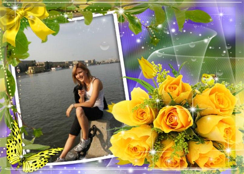 http://cs424227.vk.me/v424227222/3232/RQwt0IrPKhM.jpg