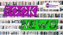 Book News 22