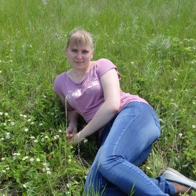 Ольга Москалёва, 29 июня 1986, Новосибирск, id27078288