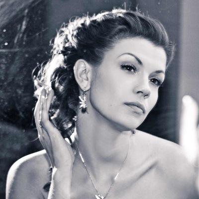 Евгения Тремаскина, 28 июля 1986, Москва, id2134794