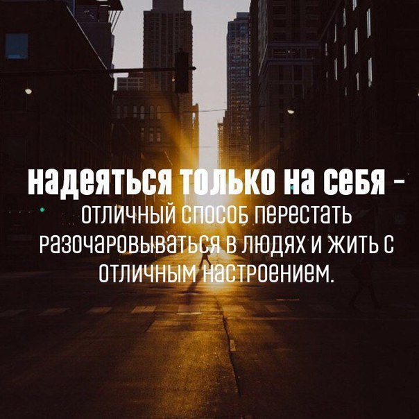 https://pp.userapi.com/c635100/v635100020/215ed/oHBNzFUh0FE.jpg