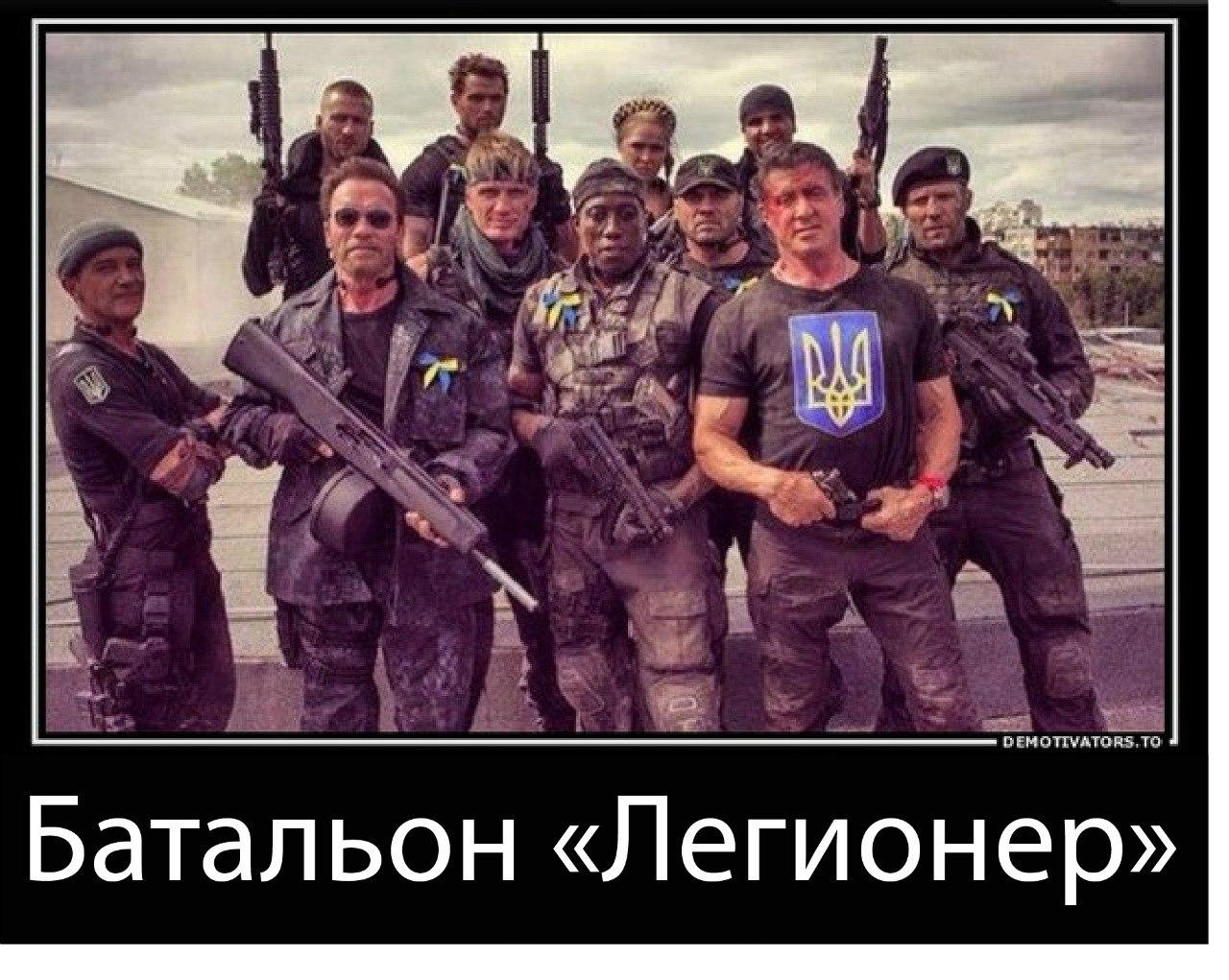 Фонд обороны каждый день отправляет несколько машин для украинской армии, - журналист - Цензор.НЕТ 2947
