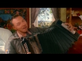 Гарик Сукачёв - Я милого узнаю по походке (Старые песни о главном-1)