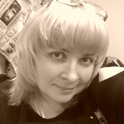 Елизавета Березникова, 5 марта , Санкт-Петербург, id65759118