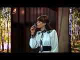 ВИА Верасы -  Малиновки заслышав голосок ( Золотые хиты СССР )