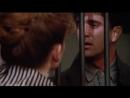 Mrs. Soffel (1984) - Diane Keaton Mel Gibson Matthew Modine Edward Herrmann Trini Alvarado Terry O'Quinn Gillian Armstrong
