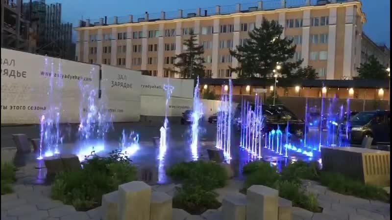 VIDEO-2019-05-22-22-36-51.mp4
